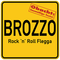 Rock `n´Roll Flegga